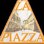 Immobiliare La Piazza